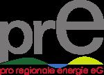 pro regionale energie eg – Genossenschaft